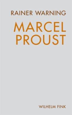 Marcel Proust - Warning, Rainer