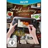Art Academy Atelier (Download)