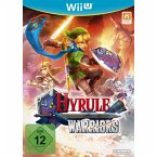 Hyrule Warriors (Download)