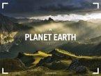 Planet Earth 2017