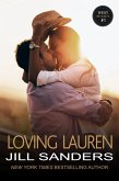 Loving Lauren (West Serie, #1) (eBook, ePUB)