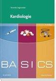 BASICS Kardiologie