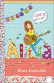 Liebe gut, alles gut!!! / Alicia Bd.3 (Mängelexemplar)
