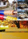 Knipsen oder Fotografieren?   Folge 5 (eBook, ePUB)