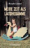 Meine Zeit als Landhebamme (eBook, ePUB)