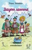 Bayern samma (eBook, ePUB)