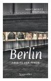 Berlin abseits der Pfade (eBook, ePUB)