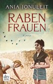 Rabenfrauen (eBook, ePUB)