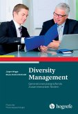 Diversity Management (eBook, PDF)