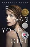 If I Was Your Girl (eBook, ePUB)