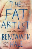 The Fat Artist and Other Stories (eBook, ePUB)
