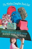 Mother-Daughter Book Camp (eBook, ePUB)