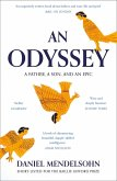 An Odyssey: A Father, A Son and an Epic: SHORTLISTED FOR THE BAILLIE GIFFORD PRIZE 2017 (eBook, ePUB)