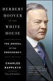 Herbert Hoover in the White House (eBook, ePUB)