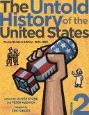 The Untold History of the United States, Volume 2 (eBook, ePUB)