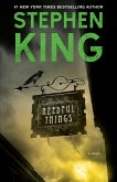 Needful Things (eBook, ePUB)