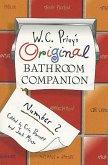 W. C. Privy's Original Bathroom Companion, Number 2 (eBook, ePUB)