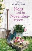 Nora und die Novemberrosen (eBook, ePUB)