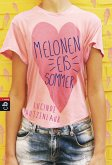 Meloneneis-Sommer (eBook, ePUB)