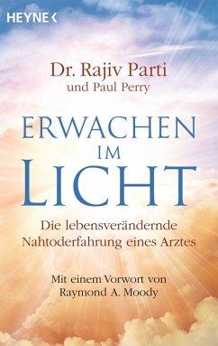 Erwachen im Licht (eBook, ePUB) - Parti, Rajiv; Perry, Paul