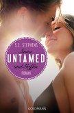 Untamed / Thoughtless Bd.4 (eBook, ePUB)