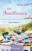 Die Inselfrauen (eBook, ePUB)