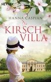 Die Kirschvilla (eBook, ePUB)