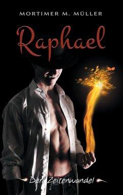 Raphael - Müller, Mortimer M.