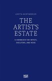 The Artist's Estate