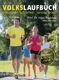 Volkslaufbuch (eBook, ePUB)