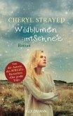 Wildblumen im Schnee (eBook, ePUB)