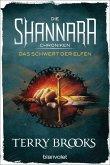 Das Schwert der Elfen / Die Shannara-Chroniken Bd.1