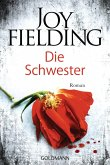 Die Schwester (eBook, ePUB)