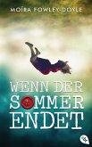 Wenn der Sommer endet (eBook, ePUB)