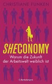 Sheconomy (eBook, ePUB)