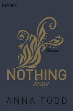 Nothing less / After Bd.7 (eBook, ePUB)