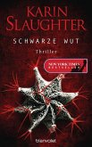 Schwarze Wut / Georgia Bd.5 (eBook, ePUB)