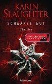 Schwarze Wut / Georgia Bd.5 (eBook, ePUB)
