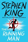 The Running Man (eBook, ePUB)