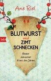 Blutwurst und Zimtschnecken (eBook, ePUB)