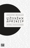 Das ZickZack-Prinzip (eBook, ePUB)