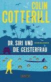 Dr. Siri und die Geisterfrau / Dr. Siri Bd.9 (eBook, ePUB)