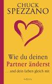 Wie du deinen Partner änderst (eBook, ePUB)