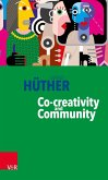 Co-creativity and Community