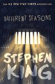 Different Seasons (eBook, ePUB)