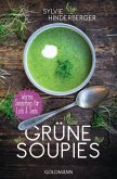 Grüne Soupies (eBook, ePUB)