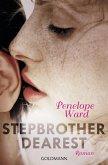 Stepbrother Dearest (eBook, ePUB)