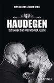 Haudegen (eBook, ePUB)