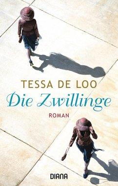 Die Zwillinge (eBook, ePUB) - Loo, Tessa de