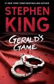 Gerald's Game (eBook, ePUB)